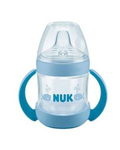 Training Cup NUK Essence 150ml