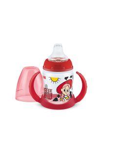 Copo de Treinamento NUK FC Disney Toy Story 150ml - Girl