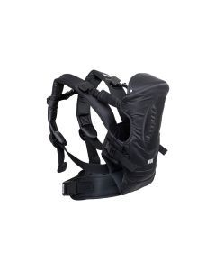 NUK Baby Carrier Supreme Comfort 4 em 1